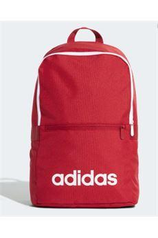 ZAINO Adidas | 5032239 | ED0290-