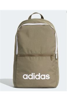 ZAINO Adidas | 5032239 | ED0291-