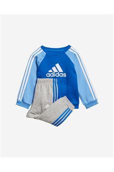 Adidas | 19 | ED1159-