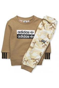 Adidas | 19 | ED7717-