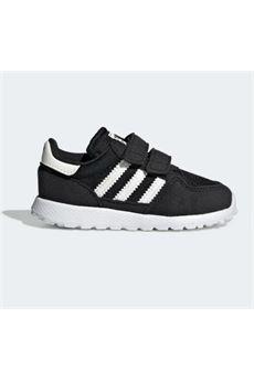 Adidas | 12 | EE6590-