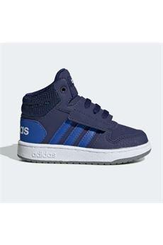 HOOPS Adidas   12   EE6714-