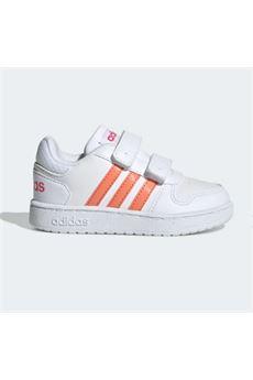 Adidas | 12 | EE6730-