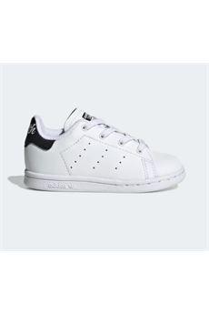 Adidas | 12 | EE7595-