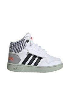 Adidas | 12 | EE8549-