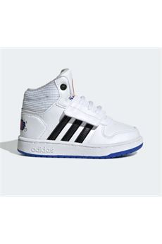 Adidas | 12 | EE8551-
