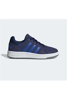 HOOPS Adidas | 12 | EE8999-