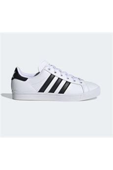 COAST STAR Adidas | 12 | EE9698-