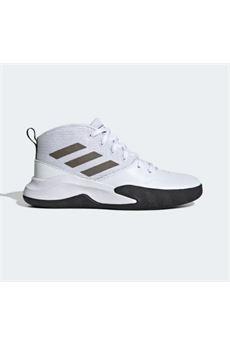 Adidas | 12 | EF0310-