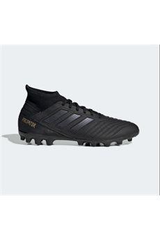 PREDATOR 19.3 Adidas | 50000025 | EF8984-