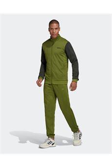 Adidas | 19 | EI5561-