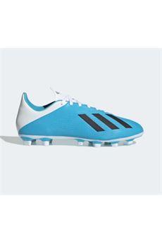 X 19.4 FG Adidas | 50000025 | F35378-