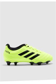 COPA 19.4 FG Adidas | 50000025 | F35461-