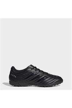 COPA 19.4 TF Adidas | 50000025 | F35481-