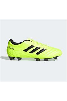 COPA 19.4 FG Adidas | 50000025 | F35499-