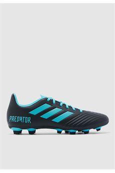 PREDATOR 19.4 FG Adidas | 50000025 | F35598-