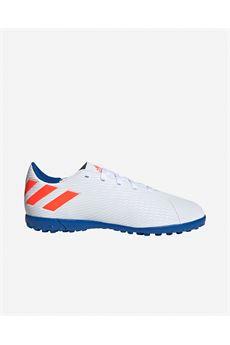 NEMEZIZ MESSI 19.4 Adidas | 50000025 | F99929-