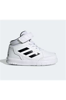 Adidas | 12 | G27125-