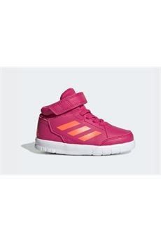 Adidas | 12 | G27128-