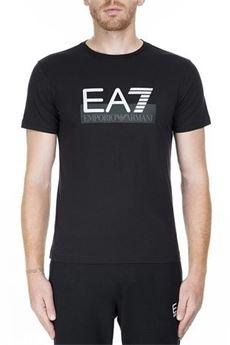 EA7 | 8 | 6GPT811200