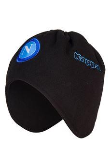 SCALDACOLLO Kappa | 5032270 | 3032V60950