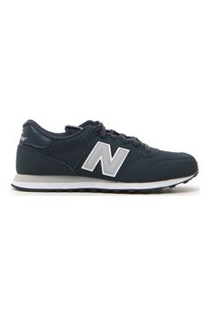 New Balance | 12 | GM500BLG