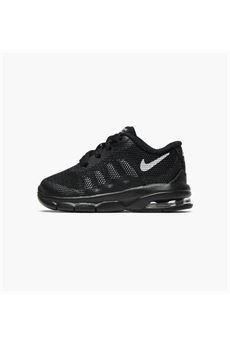 Nike | 12 | 749574003