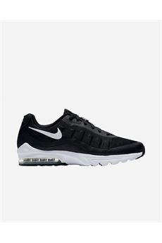 AIR MAX INVIGOR Nike   12   749680010