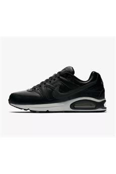 Nike | 12 | 749760001