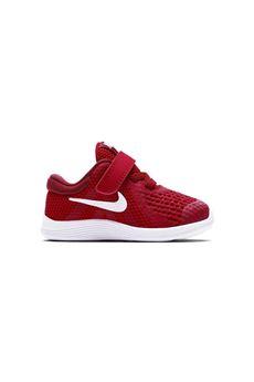 REVOLUTION Nike | 12 | 943304601