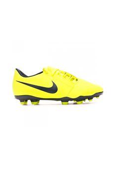 PHANTOM FG Nike | 50000025 | A00396717