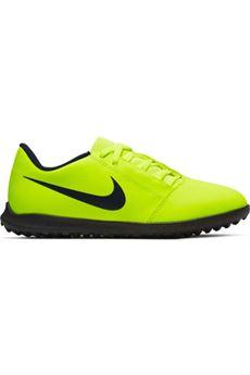 PHANTOM TF Nike | 50000025 | A00400717