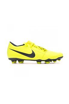 PHANTOM FG Nike | 50000025 | A00577717