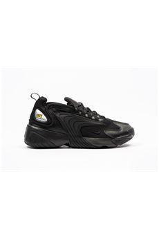 ZOOM 2K Nike | 12 | A00269002