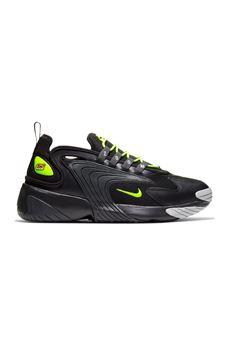Nike | 12 | AO0269008