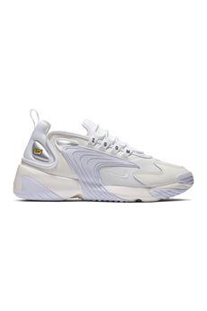 Nike | 12 | AO0269100