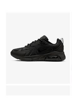 AIR MAX 200 Nike | 12 | AQ2568003