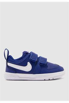 PICO Nike | 12 | AR4162400