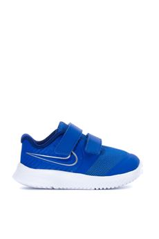 STAR RUNNER Nike | 12 | AT1803400