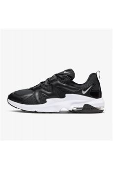 AIR MAX GRAVITON Nike | 12 | AT4525001