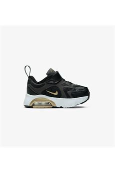 AIR MAX 200 Nike | 12 | AT5629003