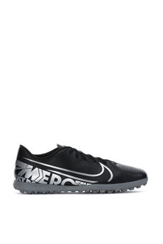 VAPOR 13 TF Nike | 50000025 | AT7999001