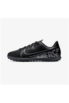 MERCURIAL VAPOR TF Nike | 50000025 | AT8177001