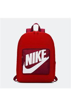 Nike | 5032239 | BA5928657