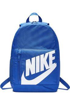 ZAINO Nike | 5032239 | BA6030480