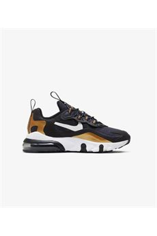 Nike | 12 | BQ0102005