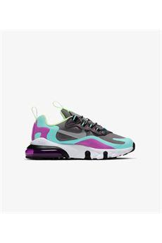 Nike | 12 | BQ0102007