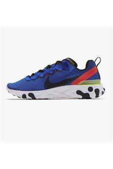 Nike | 12 | BQ6166403