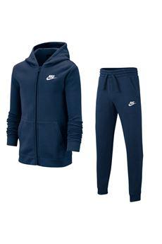 TUTA Nike | 19 | BV3634410