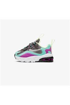 AIR MAX 270 Nike | 12 | CD2654007